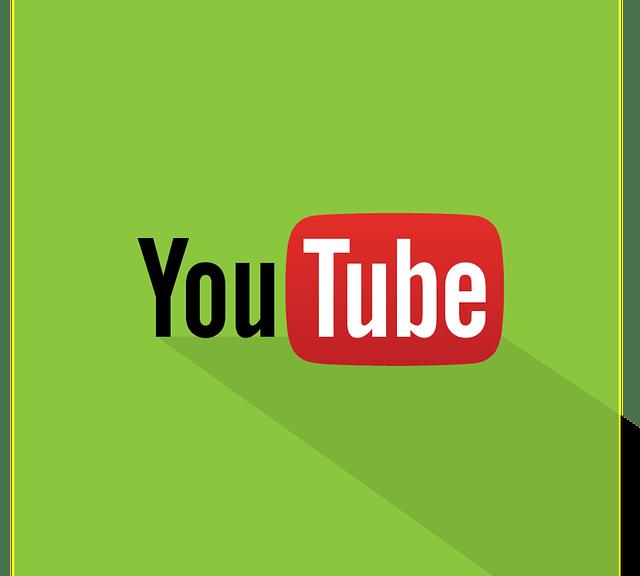 descargue vídeos de youtube rápidamente.