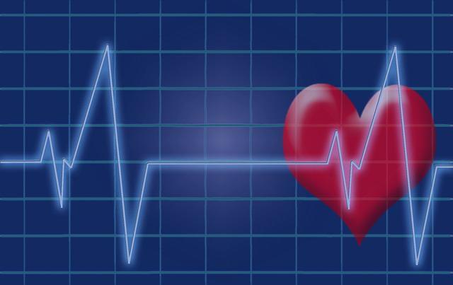 Conozca las causas de la presión arterial alta.