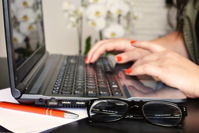 Pasos para desbloquear documentos de Microsoft Word