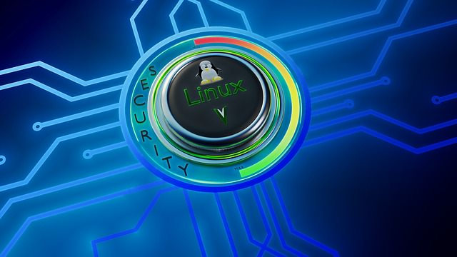 Haga una copia de seguridad de Linux sin problemas,