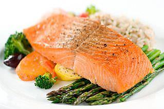 Formas-de-hornear-salmon