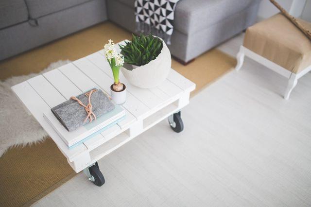 Ideas para un hogar cómodo y moderno.