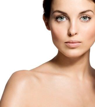 cómo mantener la piel joven