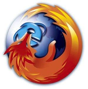 como-cambiar-de-internet-explorer-a-mozilla-firefox