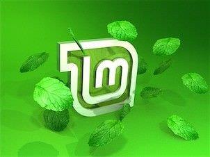 convertir archivos de audio en linux mint