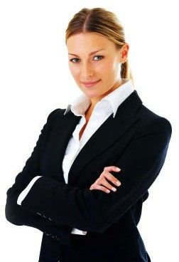 reinvente su vida profesional