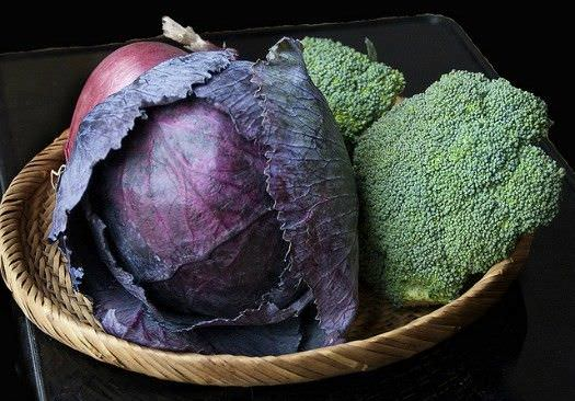 winter-veggies