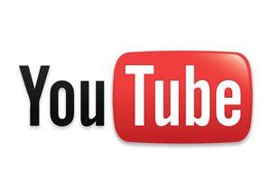 youtube1f