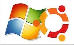 como ejecutar programas de windows en ubuntu linux