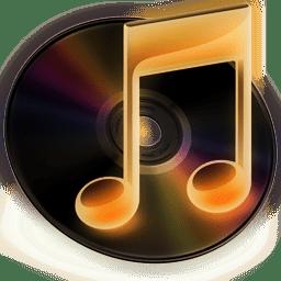 como imprimir las listas de canciones en itunes