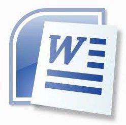 como abrir cualquier documento microsoft sin adquirir ms office