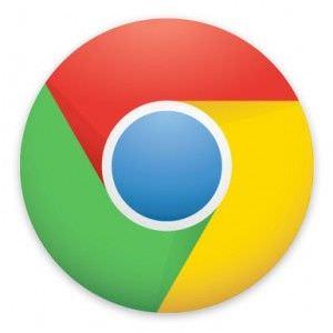 como desactivar el corrector ortografico de google chrome