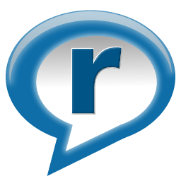 como descargar e instalar realplayer