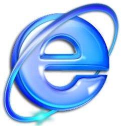 como eliminar las cookies de internet explorer en windows 7 nota- no en primera pagina