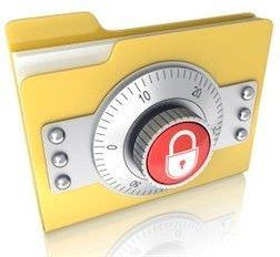 como utilizar cryptkeeper en una unidad usb externa