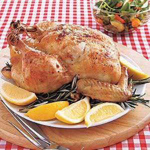 pollo-asado-con-papas-y-romero