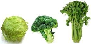 Kroger-Veggies2