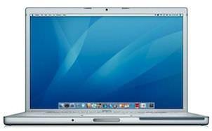 aplicaciones de mac para utilizar un escaner hp