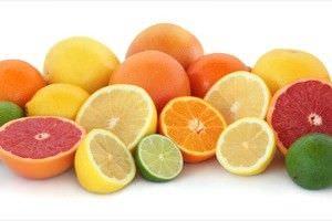 assorted-citruses