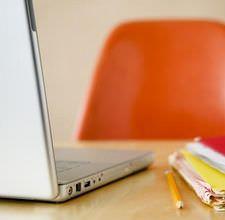 como redireccionar blogspot a un dominio