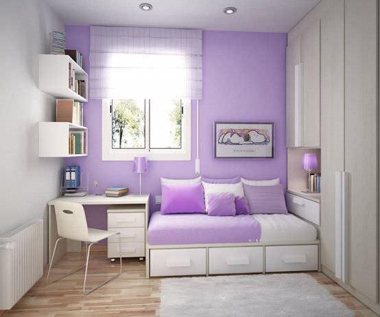 nuevos colores para decoracion de interiores