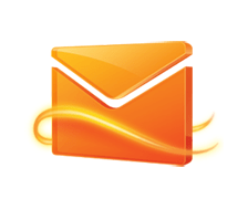 como cambiar el-idioma-en-hotmail-marcar-todos-los-correos-como-leidos