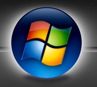 como hacer cambios en el archivo del registro en windows vista para unirse a un dominio