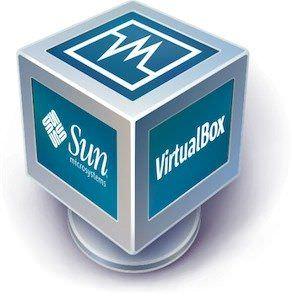 como instalar una iso en virtualbox