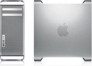 como utilizar su tercer disco duro interno como unidad de inicio en un mac pro