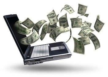 paginas web para ahorrar dinero