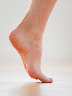 remedios-naturales-para-el-pie-de-atleta