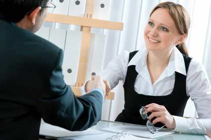 5 preguntas que debe hacer en su proxima entrevista de trabajo
