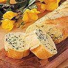 cebollino en pan