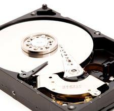 como puedo saber si mi disco duro externo esta formateado con fat32
