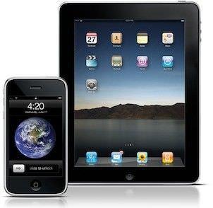 como reiniciar o desbloquear un ipod iphone o ipad que no responde5