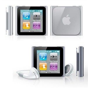 ipod-nano-with-multi-touch2