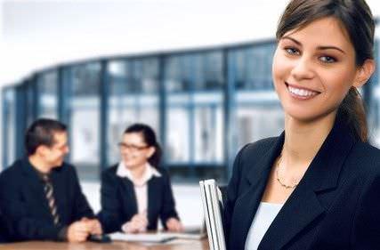5 maneras mejorar su vida de trabajo