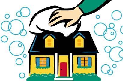 Trucos-de-limpieza-del-hogar-que-ahorran-dinero1