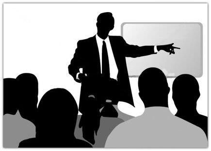 como reducir el miedo a hablar en publico