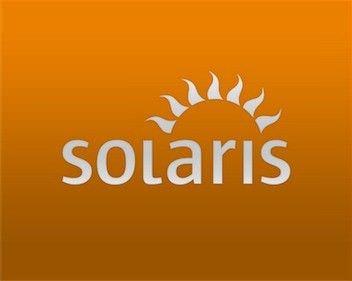 Como cambiar un raton en Solaris 10