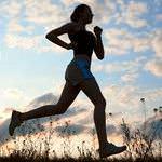 Como entrenar a su cuerpo4