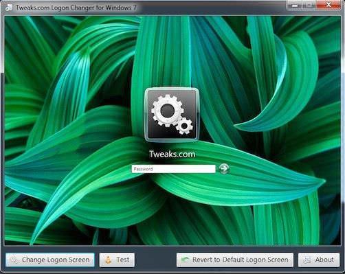como-cambiar-la-pantalla-de-inicio-de-sesion-en-windows-7b