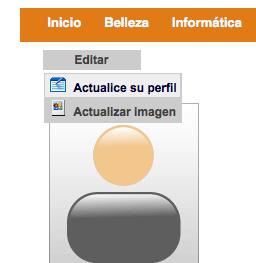 editarperfil