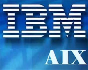 Como comprimir archivos en AIX