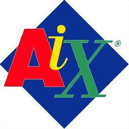 Como verificar el uso de CPU en un sistema AIX
