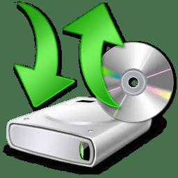Como hacer copia de seguridad de un sistema de SCO Unix