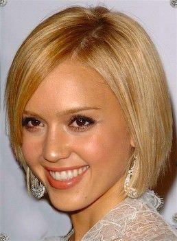 4 cortes de pelo con estilo