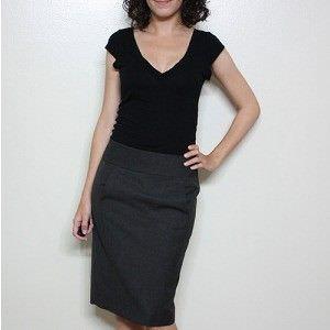Como vestirse para parecer mas delgada1