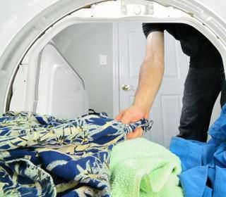 Recetas caseras de detergente para lavanderia
