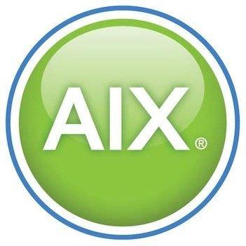 Como compilar Boost en AIX